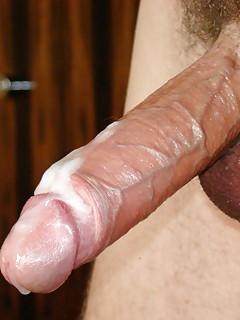 Big Gay Cock Porn